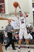01-29-19-Westborough-Basketball