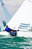 2010 Miami SW bow 71