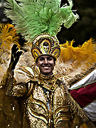 Hackney Carnival E8 2013
