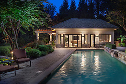 891_Alvermar_Pool_House