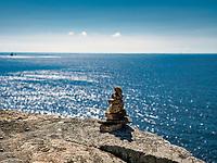 Paysages bretons