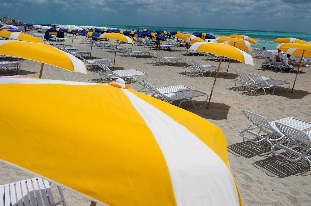 Miami Beach..Florida 2009..Foto © Stefan Falke.