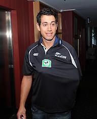 Wellington-Cricket, Ross Taylor speaks about broken arm