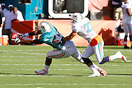 Miami Dolphins Open Practice at Sun Life Stadium.  This was my first opportunity to photograph the Dolphins.  This was the best experience of my life!  I hope I get this chance again!  I want to thank Matt Ratner and Jason from the Miami Dolphins!