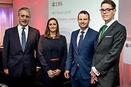 UBS investment seminar 220118