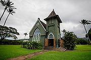 Wai`oli Hui`ia <br /> Hanaeli, Kauai, Hawaii