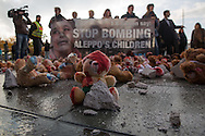 Berlin, Germany - 19.10.2016<br />