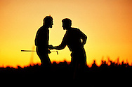 910921\KIAWAH ISLAND, SOUTH CAROLINA<br />