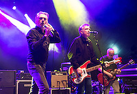 Undertones@ GIAF 2016 Photo:Andrew Downes, xposure