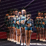 3193_TCA Tycoons Cheer and Dance Academy - Reign