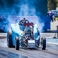 2019 October 13th Test and Tune at Perth Motorplex