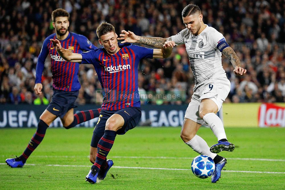 صور مباراة : برشلونة - إنتر ميلان 2-0 ( 24-10-2018 )  20181024-zaf-x99-265