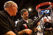 20100515 NRA