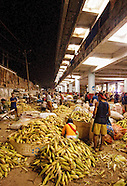 Thirimingala Zei Market