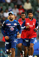 IPL Match 41 Mumbai Indians v Kings XI Punjab