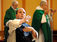 Ministry for deaf Catholics in St. Louis