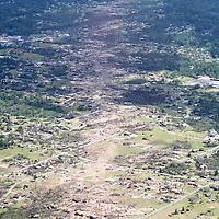 110428 Tornado Aftermath - Tuscaloosa, Pleasant Grove, ALberta City, Pratt City