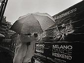Milan, Milano