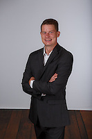 Professional Business Portraits for use on LinkedIn and other social media marketing profiles, as well as for on a real estate marketing website and printed promotional materials.<br /> <br /> ©2016, Sean Phillips<br /> http://www.RiverwoodPhotography.com