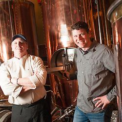 TASTE - Eldorado - Brew Brothers