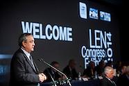 04102014 - LEN Congress Garda