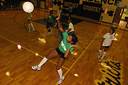 20020826 Myers Park Volleyball