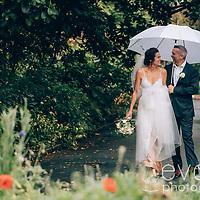 Sharon & Nolan ~ Wedding Highlights Gallery