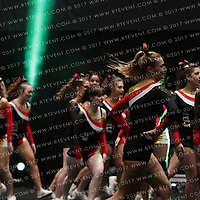 2067_Keele University Panthers - Midnight