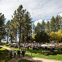 TubeMogul Event<br /> Hyatt Regency Incline Village, NV<br /> Lake Tahoe<br /> <br /> Drew Bird Photography<br /> San Francisco Bay Area Photographer<br /> Have Camera. Will Travel. <br /> <br /> www.drewbirdphoto.com<br /> drew@drewbirdphoto.com