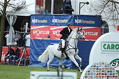 Redefin - Pferdefestival 2016