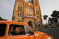 Kolkata (formerly Calcutta) is the capital of the Indian state of West Bengal. It is located in eastern India on the east bank of the River Hooghly. The city has a population of almost 5 million, with an extended metropolitan population of over 14 million, making it the third-largest urban agglomeration and the fourth-largest city in India...The city served as the capital of India during the British Raj until 1911. Once the centre of modern education, science, culture and politics in India, Kolkata witnessed economic stagnation in the years following India's independence in 1947. However, since the year 2000 an economic rejuvenation has arrested the morbid decline, leading to a spurt in the city's growth. Like other large cities, Kolkata continues to struggle with urbanisation problems like poverty, pollution and traffic congestion. A vibrant city with a distinct socio-political culture, Kolkata is noted for its revolutionary history, ranging from the Indian struggle for independence to the leftist and trade union movements..
