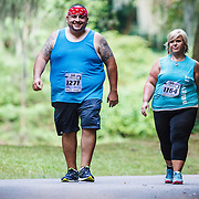 Images from the 5th and final race of the 2016 Race the Landing 5k series at Charlestowne Landing in Charleston, SC.