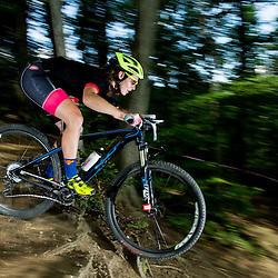 20150712: SLO, Mountain bike - Cross country XC race in Kamnik 2015