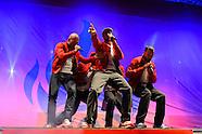 2012-08-25 Culcha Candela - BraWo Buehne