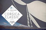 CORSICA CLASSIC _ RALLYE 2017