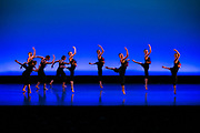 Dance Wisconsin hosts Regional Dance America MidStates Dance Festival at Memorial Union's Shannon Hall in Madison, Wisconsin on May 25, 2018. <br /> <br /> Beth Skogen Photography<br /> www.bethskogen.com