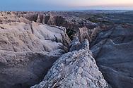 https://Duncan.co/pinnacles-overlook-at-dusk-02/