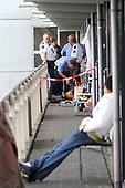 Vrouw dood in haar woning in Soest aangetroffen