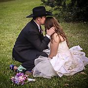 Wedding Album (All Photos)