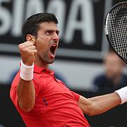 20160513 Tennis, Internazionali BNL d'Italia