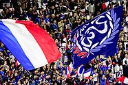 France v Bielorussie - 10 October 2017