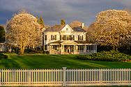 East Hampton, NY