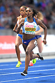 Aug 11, 2018-Track and Field-European Championships