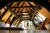 Architecture - House renovation