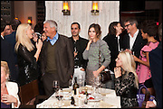LARRY GAGOSIAN; REMY TESSIER; DASHA ZHUKOVA; NEVILLE WAKEFIELD; JAY JOPLING; RACHEL BARRETT,CAROLE TESSIER, ( SEATED) , Aby Rosen &amp; Samantha Boardman Dinner at Solea,Collins ave,  Miami Beach. 2 December 2010. -DO NOT ARCHIVE-&copy; Copyright Photograph by Dafydd Jones. 248 Clapham Rd. London SW9 0PZ. Tel 0207 820 0771. www.dafjones.com.<br /> LARRY GAGOSIAN; REMY TESSIER; DASHA ZHUKOVA; NEVILLE WAKEFIELD; JAY JOPLING; RACHEL BARRETT,CAROLE TESSIER, ( SEATED) , Aby Rosen &amp; Samantha Boardman Dinner at Solea,Collins ave,  Miami Beach. 2 December 2010. -DO NOT ARCHIVE-&not;&copy; Copyright Photograph by Dafydd Jones. 248 Clapham Rd. London SW9 0PZ. Tel 0207 820 0771. www.dafjones.com.