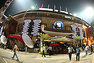 Pepsi IPL 2013 Operations - Behind the Scenes