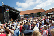 Olavsfestdagene 2011 - St Olav Festival 2011