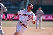 2013-03-06 No Colorado at Nebraska