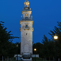 Historic Boston landmark photograph displaying the Dorchester Heights Monument at Thomas Park in South Boston.   <br /> <br /> Boston photos at night are available as museum quality photography prints, canvas prints, acrylic prints or metal prints. Fine art prints may be framed and matted to the individual liking and decorating needs: <br /> <br /> https://juergen-roth.pixels.com/featured/dorchester-heights-monument-at-thomas-park-in-south-boston-juergen-roth.html<br /> <br /> All photographs are available for digital and print image licensing at www.RothGalleries.com. Please contact me direct with any questions or request.<br /> <br /> Good light and happy photo making!<br /> <br /> My best,<br /> <br /> Juergen<br /> Prints: http://www.rothgalleries.com<br /> Photo Blog: http://whereintheworldisjuergen.blogspot.com<br /> Twitter: @NatureFineArt<br /> Instagram: https://www.instagram.com/rothgalleries<br /> Facebook: https://www.facebook.com/naturefineart
