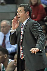 Steve Masiello Photos